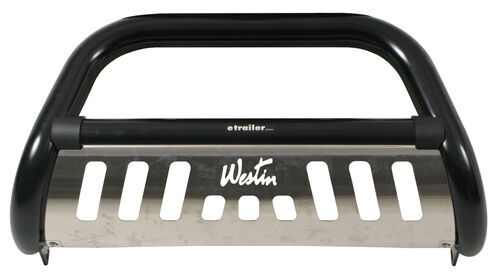 Dodge Dakota, 1997 Grille Guards Westin 32-0145