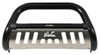 Toyota 4Runner Grille Guard