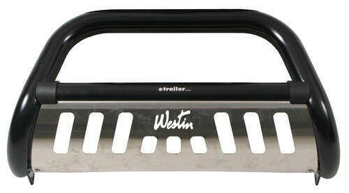 GMC Canyon, 2011 Grille Guards Westin 33-1515