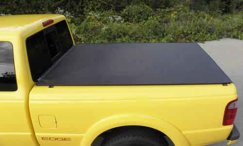 Tonneau Covers Craftec 352730