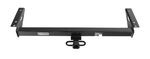 Draw-Tite 2000 Jeep Cherokee Trailer Hitch