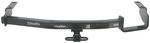 Draw-Tite 2001 Dodge Grand Caravan Trailer Hitch