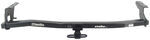 Draw-Tite 2006 Subaru Forester Trailer Hitch