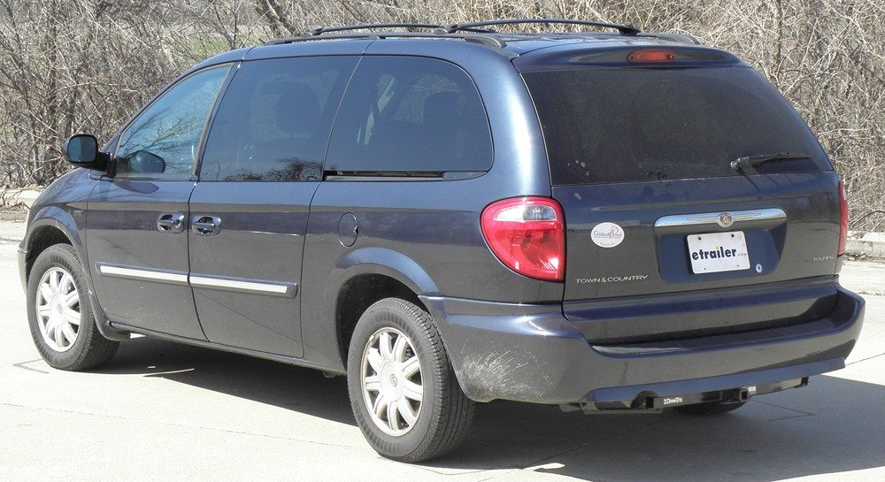 2015 mid size suv towing capacity autos post. Black Bedroom Furniture Sets. Home Design Ideas