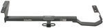 Draw-Tite 2002 Toyota Solara Trailer Hitch