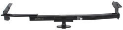 Draw-Tite 2006 Ford Freestyle Trailer Hitch