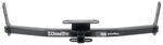 Draw-Tite 2007 Chevrolet Equinox Trailer Hitch
