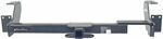 Draw-Tite 2004 Buick Rendezvous Trailer Hitch
