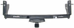 Draw-Tite 2006 Pontiac G6 Trailer Hitch