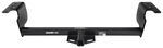 Draw-Tite 2008 Chrysler 300C Trailer Hitch