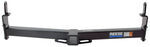 Reese Class III Trailer Hitch Receiver