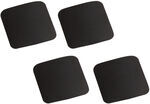 Replacement Protective Pads for Rola RBXL Series Roof Racks - Qty 4