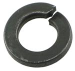 "Lockwasher for Brake Mounting Bolt for 12"" Brake Assembly"
