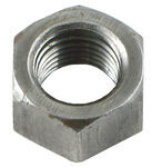 "Nut for Brake Mounting Bolt for 12"" Brake Assembly"