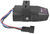 Tekonsha Voyager Trailer Brake Controller - 1 to 4 Axles - Proportional