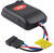 Tekonsha PowerTrac Electronic Brake Controller - 1 to 2 Axles - Time Delayed