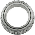 Replacement Trailer Hub Bearing - 3984