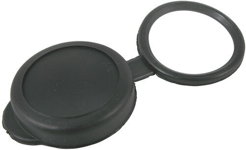 Accessories and Parts DeadBolt 40107CAP