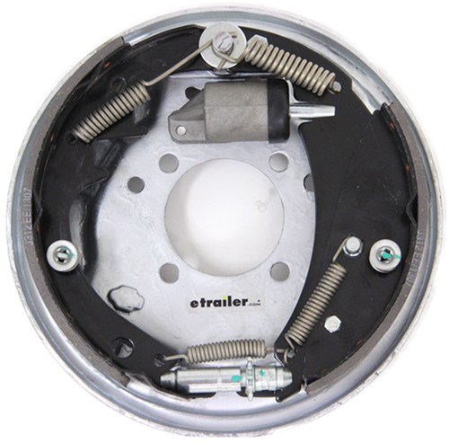 40715_9_500 boat trailer drum brake assembly on 1953 ford wiring diagram