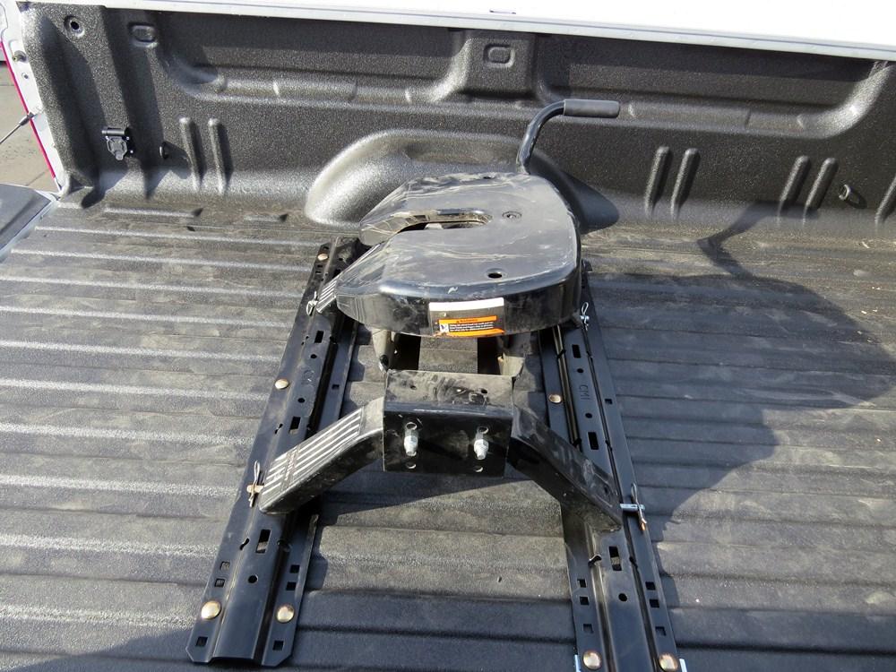 custom fit vehicle wiring for chevrolet silverado 3500 2014 41157
