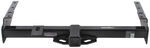 Draw-Tite 1996 Chevrolet Suburban Trailer Hitch