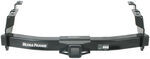 Draw-Tite 1995 Chevrolet C/K Series Pickup Trailer Hitch
