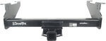 Draw-Tite 2003 Dodge Ram Pickup Trailer Hitch