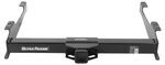 Draw-Tite 2006 GMC Yukon XL Trailer Hitch