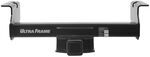 Draw-Tite 2008 GMC Sierra Trailer Hitch