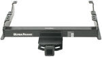 Draw-Tite 2010 GMC Sierra Trailer Hitch