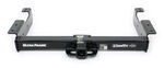 Draw-Tite 2011 Chevrolet Express Van Trailer Hitch