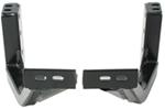 Roadmaster 1993 Ford Escort Base Plates