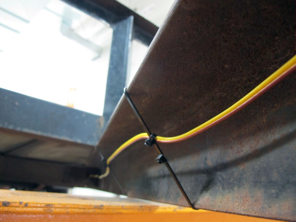 wiring diagram for peterson snow plow lights images peterson peterson trailer wiring diagram boat trailer wiring diagram trailer