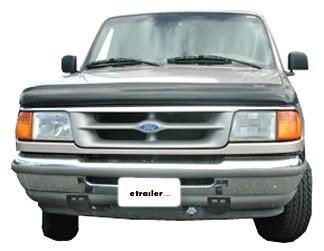 base plates by roadmaster for 1996 ranger 435 3. Black Bedroom Furniture Sets. Home Design Ideas