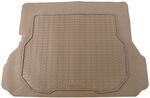 Highland 2005 Jeep Grand Cherokee Floor Mats
