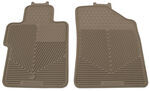 Highland 2011 Honda Civic Floor Mats