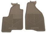 Highland 2005 Ford Freestyle Floor Mats