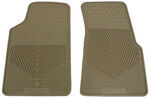 Highland 2011 Chevrolet Colorado Floor Mats