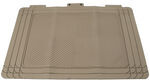 Highland 2000 Mercury Cougar Floor Mats