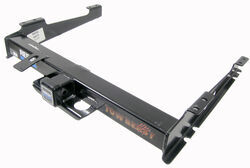 Class V Tow Beast Receiver Hitch