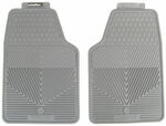 Highland 1991 Ford Ranger Floor Mats