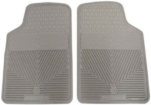 Dodge Dakota, 1994 Floor Mats Highland 45026