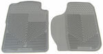 Highland 2004 Chevrolet Avalanche Floor Mats