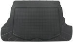 Highland 2007 Ford Escape Floor Mats