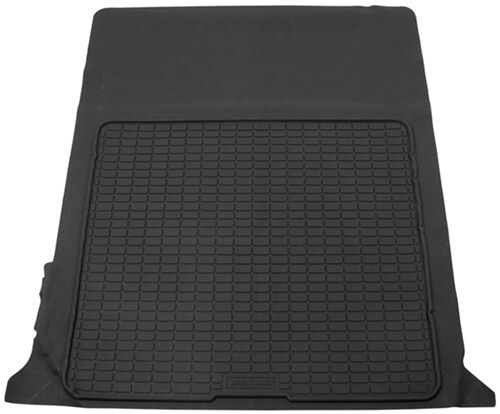 2005 Expedition by Ford Floor Mats Highland 4601200