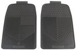 Highland 1976 Dodge Ramcharger Floor Mats