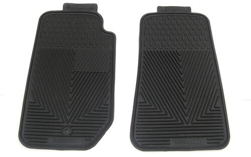 1995 Miata by Mazda Floor Mats Highland 46029