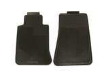Highland 1999 BMW 3 Series Floor Mats