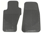 Highland 2004 Jeep Liberty Floor Mats