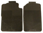 Highland 1997 GMC Yukon Floor Mats